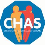 logo_Chas